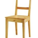 diy-upgrade-5-chairs4-before.jpg