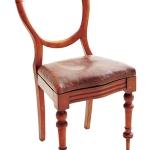 diy-upgrade-5-chairs5-before.jpg