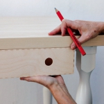 diy-upgrade-desk-from-ikea-2-master-class1-1