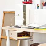 diy-upgrade-desk-from-ikea-2-master-class1-5