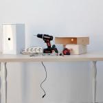 diy-upgrade-desk-from-ikea-2-master-class1-materials