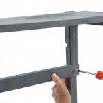 diy-upgrade-desk-from-ikea-2-master-class2-3