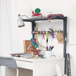 diy-upgrade-desk-from-ikea-2-master-class2-5