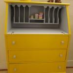diy-upgrade-furniture-shelves-and-buffet1-2.jpg