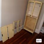 diy-upgrade-furniture-shelves-and-buffet10-1before.jpg