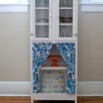 diy-upgrade-furniture-shelves-and-buffet10-2.jpg