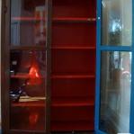 diy-upgrade-furniture-shelves-and-buffet11-1before.jpg