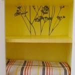 diy-upgrade-furniture-shelves-and-buffet11-2.jpg
