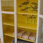 diy-upgrade-furniture-shelves-and-buffet11-3.jpg