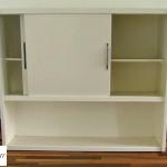 diy-upgrade-furniture-shelves-and-buffet12-1before.jpg
