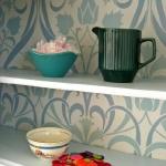diy-upgrade-furniture-shelves-and-buffet12-3.jpg