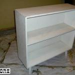 diy-upgrade-furniture-shelves-and-buffet13-1before.jpeg