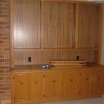 diy-upgrade-furniture-shelves-and-buffet14-1before.jpg