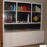 diy-upgrade-furniture-shelves-and-buffet14-2.jpg