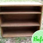 diy-upgrade-furniture-shelves-and-buffet15-1before.jpg
