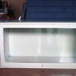 diy-upgrade-furniture-shelves-and-buffet16-1before.jpg