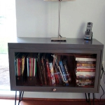 diy-upgrade-furniture-shelves-and-buffet16-2.jpg