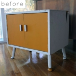 diy-upgrade-furniture-shelves-and-buffet2-1before.jpg