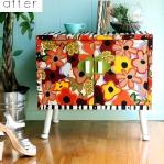diy-upgrade-furniture-shelves-and-buffet2-2.jpg