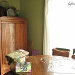 diy-upgrade-furniture-shelves-and-buffet3-1before.jpg