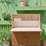 diy-upgrade-furniture-shelves-and-buffet4-1before.jpg