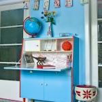 diy-upgrade-furniture-shelves-and-buffet4-2.jpg
