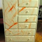 diy-upgrade-furniture-shelves-and-buffet5-1before.jpg
