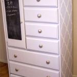 diy-upgrade-furniture-shelves-and-buffet5-2.jpg