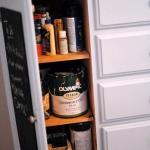 diy-upgrade-furniture-shelves-and-buffet5-3.jpg