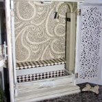 diy-upgrade-furniture-shelves-and-buffet6-3.jpg