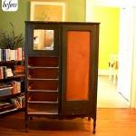 diy-upgrade-furniture-shelves-and-buffet7-1before.jpg