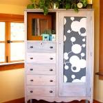 diy-upgrade-furniture-shelves-and-buffet7-2.jpg