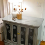 diy-upgrade-furniture-shelves-and-buffet8-2.jpg