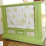 diy-upgrade-furniture-shelves-and-buffet9-2.jpg