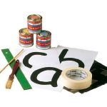 diy-usable-childrens-projects1-1.jpg