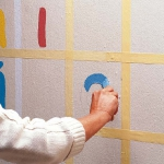 diy-usable-childrens-projects1-4.jpg