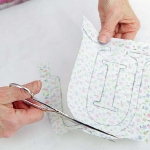 diy-usable-childrens-projects2-4.jpg
