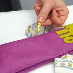 diy-usable-childrens-projects3-4.jpg