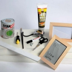 diy-usable-childrens-projects4-1.jpg