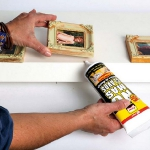diy-usable-childrens-projects4-2.jpg