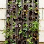 diy-vertical-garden3-1.jpg