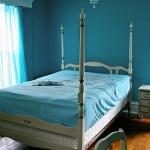 diy-vignettes-wall-art-in-bedroom-before1.jpg