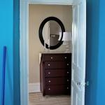 diy-vignettes-wall-art-in-bedroom-before2.jpg
