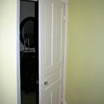 diy-vignettes-wall-art-in-bedroom-details1.jpg