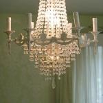 diy-vignettes-wall-art-in-bedroom-lamp3-in-room.jpg