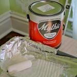 diy-vignettes-wall-art-in-bedroom-paint2.jpg