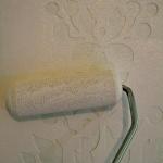 diy-vignettes-wall-art-in-bedroom-paint5.jpg