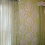 diy-vignettes-wall-art-in-bedroom-paint7.jpg