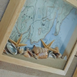 diy-wall-art-diorama2.jpg