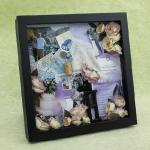 diy-wall-art-diorama6.jpg